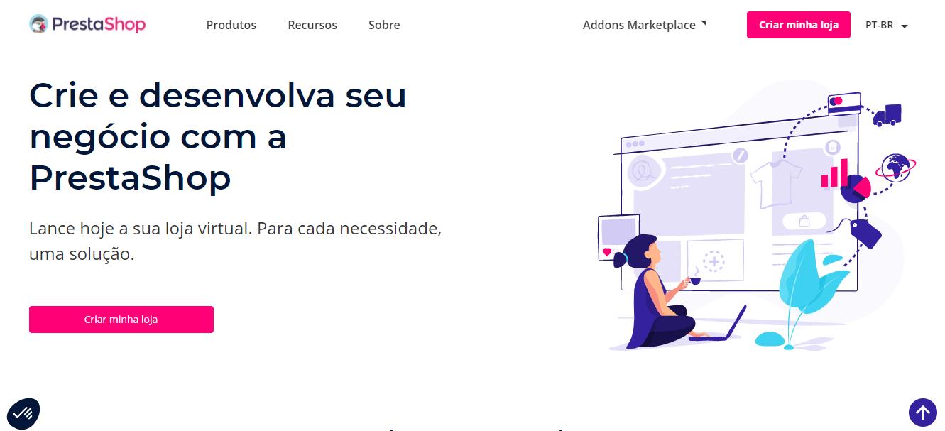 sistemas_mais_utilizados_em_e-commerce